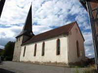 Weiterlesen: Der Kirchenvorstand Bartolfelde und seine Ausschüsse