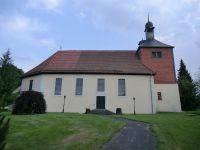 Weiterlesen: Gottesdienst im Juli in Barbis, Bartolfelde und Osterhagen