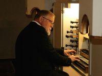 Weiterlesen: Orgelwochenende Südwestharz