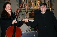 Weiterlesen: Stunde der Kirchenmusik