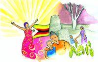 Weiterlesen: ABGESAGT! Kinderkirche mit Extraprogramm für Jugendliche