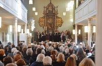 Weiterlesen: Kirche in Zeiten von Corona