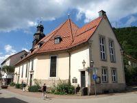 Weiterlesen: St. Andreaskirche öffnet ihre Türen an Ostern
