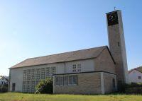 Weiterlesen: Termine der Pauluskirche im September