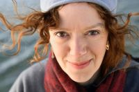 Weiterlesen: Musik-Andachten u. a. mit Sopranistin Ute Engelke