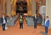 Weiterlesen: Neue Superintendentin im Harzer Land