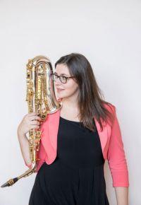 Weiterlesen: Musik-Andacht mit Saxophon und Orgel in der St. Andreas-Kirche