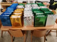 Weiterlesen: Mehr als 130 vorweihnachtliche Menüs verteilt