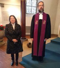Weiterlesen: Neue Kirchenvorsteherin der St.-Petri-Kirchengemeinde Barbis