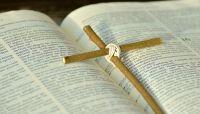 Weiterlesen: Konfirmation in der St. Andreas-Kirche zum 21. März 2021