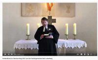 Weiterlesen: Virtueller Ostergottesdienst in der Pauluskirche