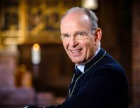 Weiterlesen: Landesbischof Ralf Meister besucht Bad Lauterberg