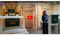 Weiterlesen: 1700 Jahre jüdisches Leben in Deutschland – wir feiern mit