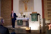 """Weiterlesen: """"Wir sind und wir bleiben Kirche auf dem Weg"""""""