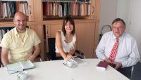 Weiterlesen: Neue Beauftragte für Öffentlichkeitsarbeit im Kirchenkreis Harzer Land