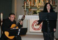 Weiterlesen: Freitagskonzert in St. Andreas
