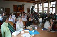 Weiterlesen: Missionsnachmittag im Gemeindehaus St. Andreas