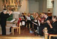 Weiterlesen: 25 Jahre St. Andreas Posaunenchor