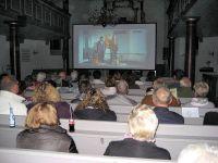 Weiterlesen: St. Petri-Kirche als Kinosaal