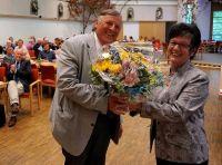 Weiterlesen: Volkmar Keil bleibt Superintendent