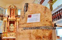 Weiterlesen: Neue Ideen an den Kirchentüren