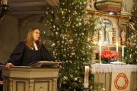 Weiterlesen: Pastorin Alexandra Beiße aus St. Andreas verabschiedet