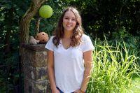 Weiterlesen: Emily Koch startet das Abenteuer Südafrika