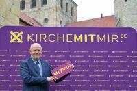 """Weiterlesen: """"Wir feiern rein"""": Wahlparty mit Livemusik"""