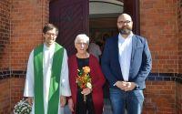 Weiterlesen: Dankbar für eine lebendige Gemeinde