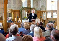 Weiterlesen: Die Kirchengemeinde Scharzfeld lädt ein