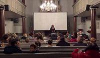 Weiterlesen: Kinderkirchenkino brachte weihnachtliche Stimmung...