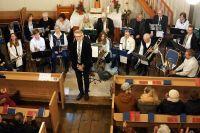 Weiterlesen: Eine Konzertreise für den guten Zweck durch den Kirchenkreis