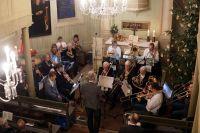Weiterlesen: In der achten Runde: Eine Konzertreise von Kirche zu Kirche