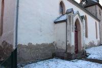 Weiterlesen: Kirchengemeinde Bartolfelde bittet um Hilfe