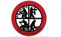 Weiterlesen: Feuerwehr rettet verunglückten Forstarbeiter aus Berghang