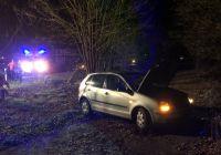 Weiterlesen: Verkehrsunfall am Auekrug auf der B27
