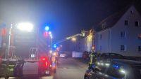 Weiterlesen: Zwei Einsätze für die Feuerwehr