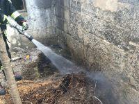 Weiterlesen: Brand Komposthaufen in Herzberg