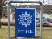 Weiterlesen: Sachbeschädigung an geparktem Auto in Bad Sachsa
