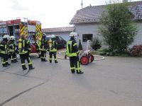 Weiterlesen: Küchenbrand in Herzberg