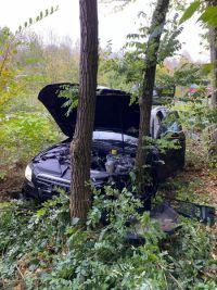 Weiterlesen: Mehrere verkehrsbedingte Einsätze in Herzberg