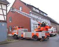 Weiterlesen: Einsatz der Drehleiter in Scharzfeld