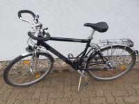 Weiterlesen: Fahrrad bei Personenkontrolle sichergestellt - Polizei Bad Lauterberg sucht Eigentümer