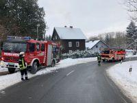 Weiterlesen: Schornsteinbrand in Herzberg