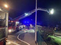 Weiterlesen: Zimmerbrand in Herzberg