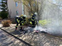 Weiterlesen: Containerbrand im Herzberger Stadtteil Aue