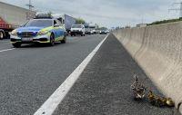 Weiterlesen: Polizei hilft alleinerziehender Mutter mit 5 Kindern aus gefährlicher Situation auf der Autobahn