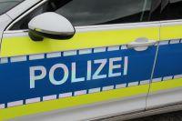 Weiterlesen: Polizei warnt vor Taschendiebstählen