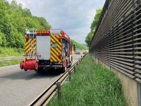 Weiterlesen: Verkehrsunfall und Brand in Herzberger Druckerei