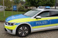 Weiterlesen: Zwei Mädchen in Bad Sachsa von aggressivem Mann verbal attackiert